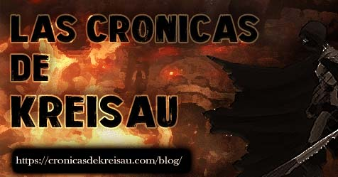 Blog Crónicas de Kreisau