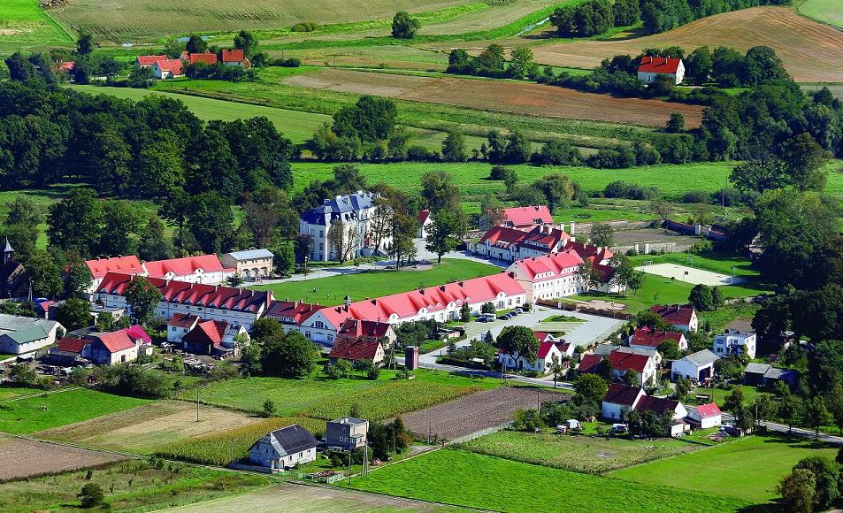 Kreisau Polonia