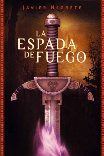 La saga tramórea Lista recomendados mejores novelas fantasía